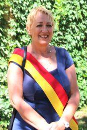 Chantal Papa