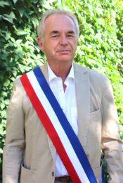 Didier Bréart