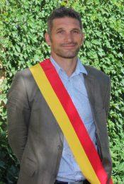 François Cermelj