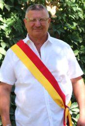 Marc Carletti