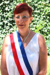 Marie-Paule Camossetti