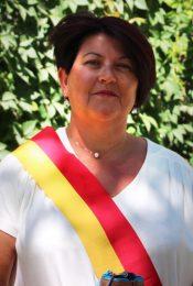 Nathalie Ruiz-Maurel