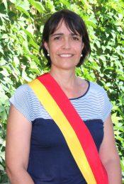 Nathalie Tanti