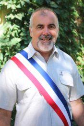 Pascal Cortejo