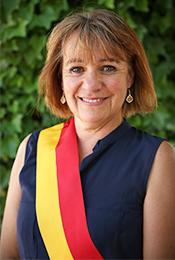Françoise SCHMERBER
