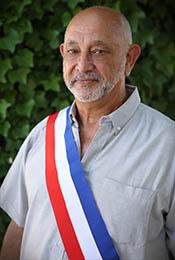 Jean-Luc Turzo