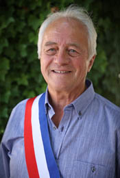 René CECCHINEL
