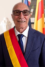 Paul GATIAN