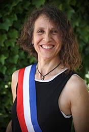 Nicole DECOSTANZI