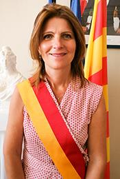 Hélène GAILLARD-REYNOIRD