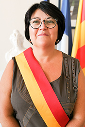 Nathalie MAUREL
