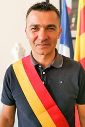 Juan REVERTE